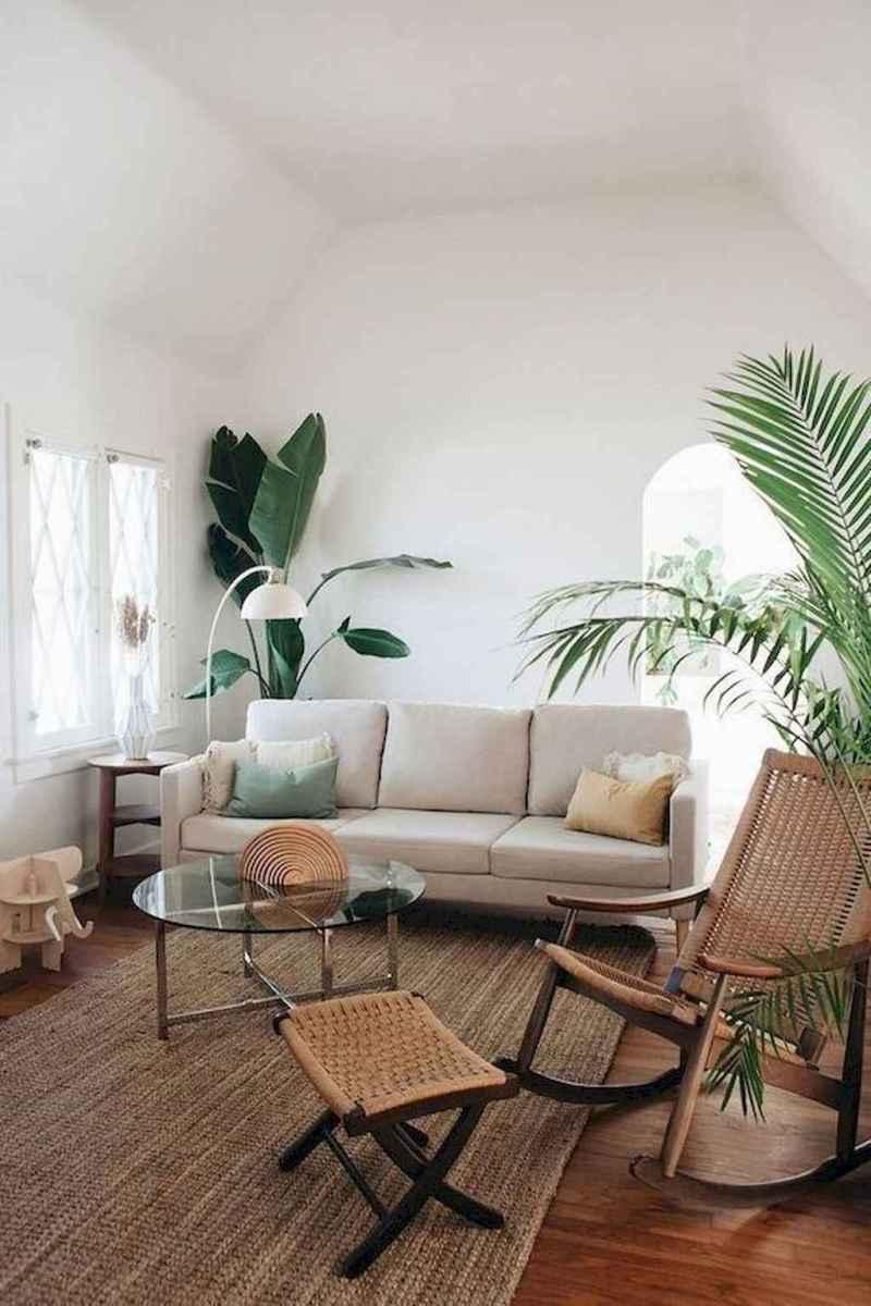 69 best cozy farmhouse living room lighting lamps decor ideas