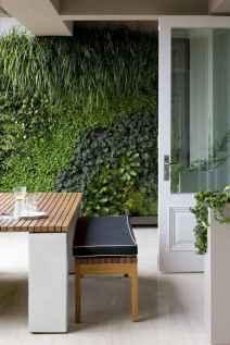 69 stunning vertical garden for wall decor ideas