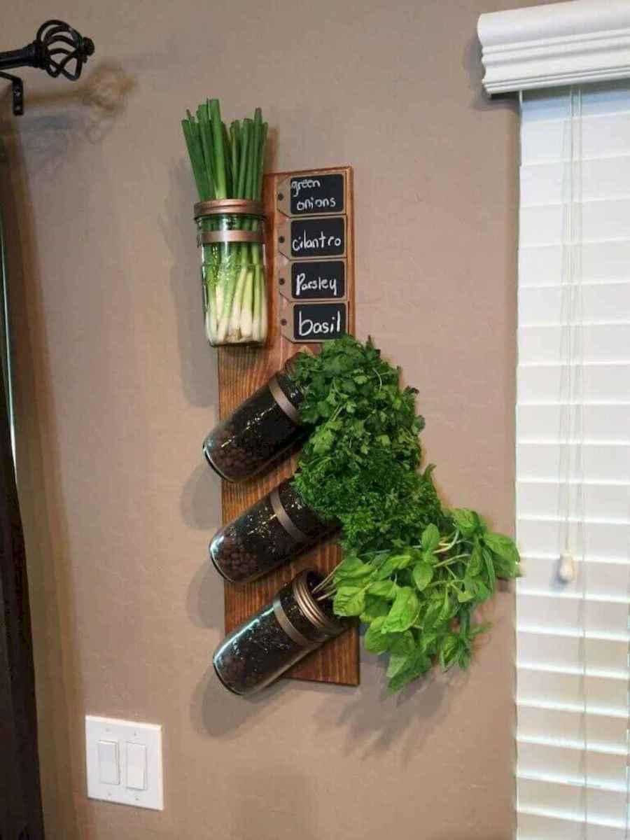 71 amazing diy vertical garden design ideas
