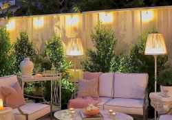 72 amazing backyard patio ideas for summer