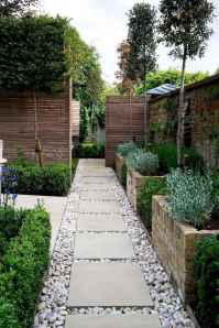 73 affordable backyard vegetable garden design ideas