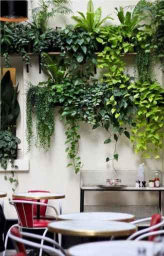 73 fantastic vertical garden indoor decor ideas
