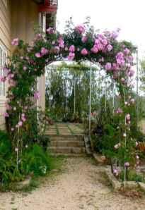 74 affordable backyard vegetable garden design ideas