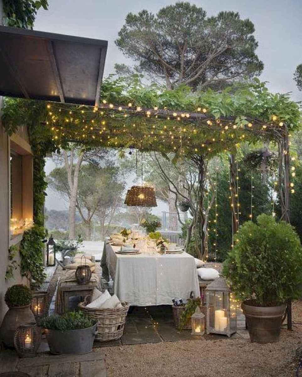 74 amazing backyard patio ideas for summer