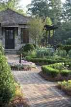 74 beautiful cottage garden ideas to create perfect spot