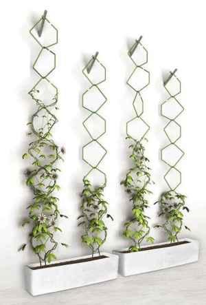74 stunning vertical garden for wall decor ideas