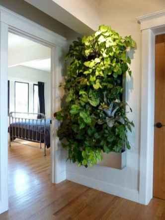 75 stunning vertical garden for wall decor ideas