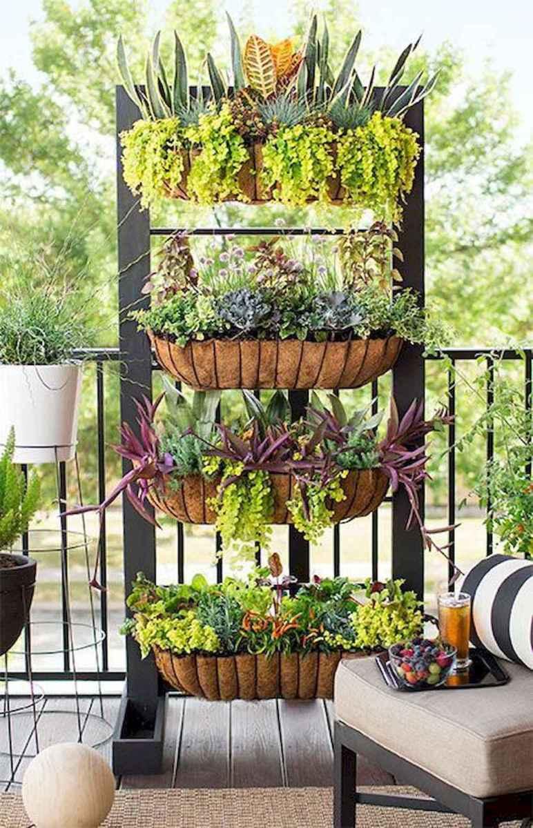 76 fantastic vertical garden indoor decor ideas