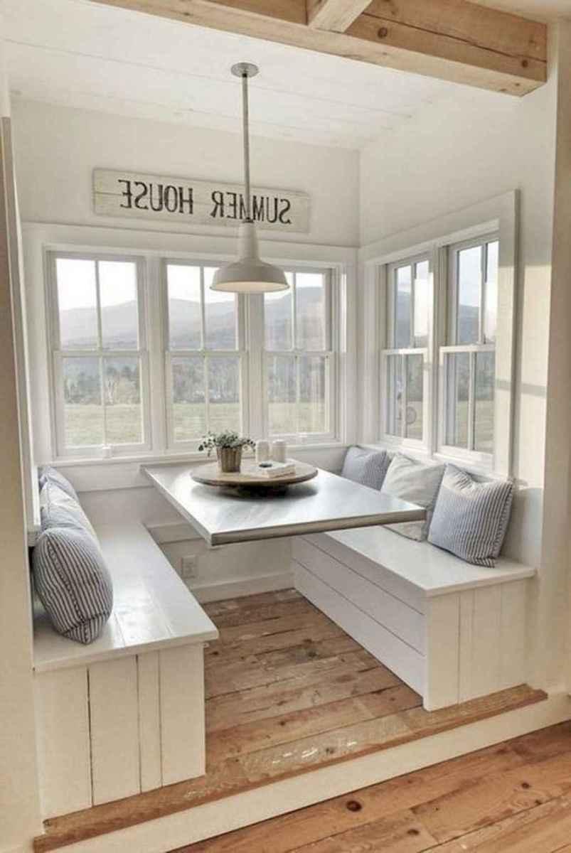 77 best cozy farmhouse living room lighting lamps decor ideas