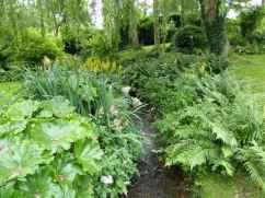 78 beautiful cottage garden ideas to create perfect spot