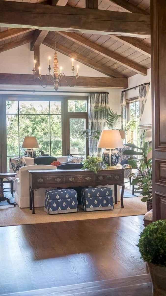 78 best modern farmhouse living room curtains decor ideas