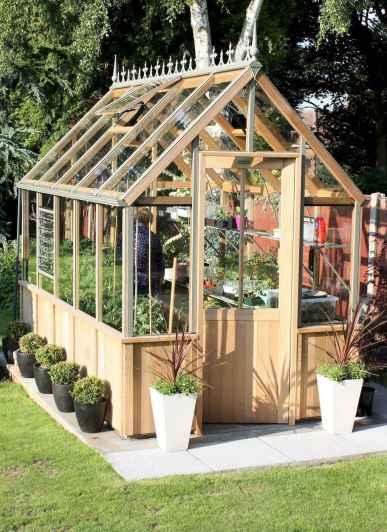 80 beautiful small cottage garden ideas for backyard inspiration