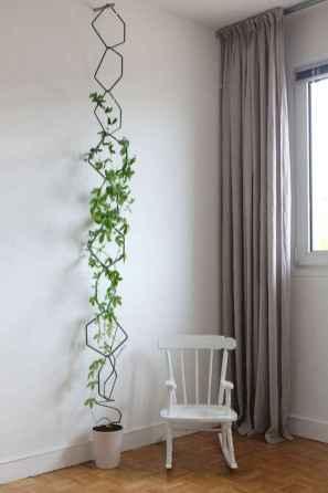 80 fantastic vertical garden indoor decor ideas