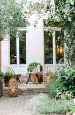 83 beautiful small cottage garden ideas for backyard inspiration