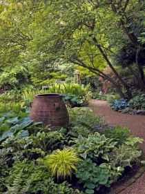 84 beautiful cottage garden ideas to create perfect spot