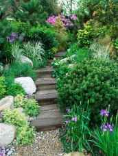 84 beautiful small cottage garden ideas for backyard inspiration