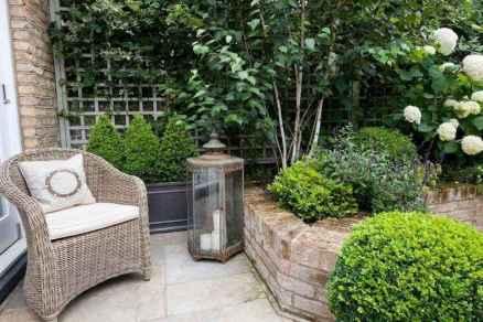 88 beautiful small cottage garden ideas for backyard inspiration