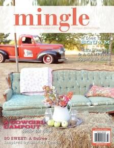 mingle summer 13