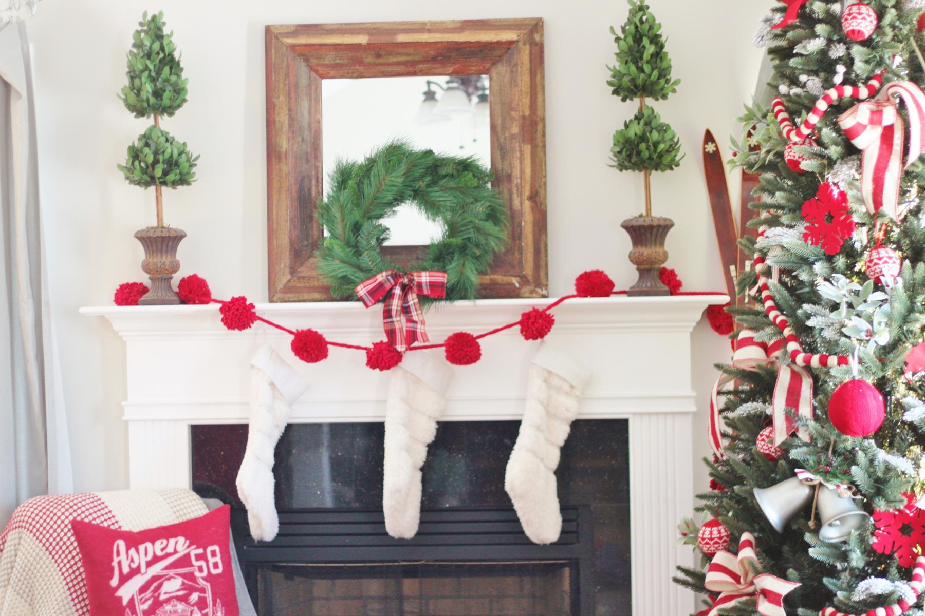christmas home (1)