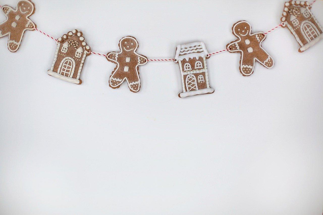 gingerbread men, houses, background-3084961.jpg