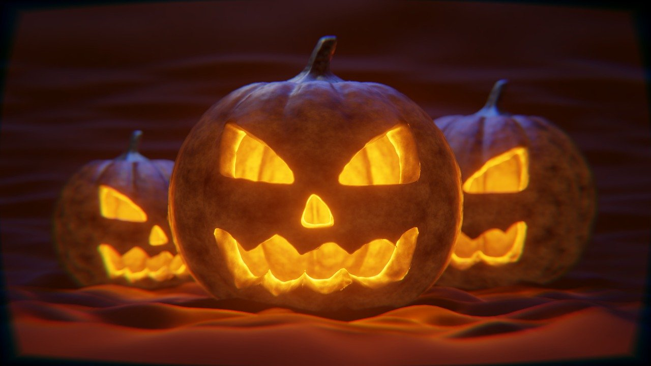 jack-o-lanterns, pumpkins, halloween-5674148.jpg