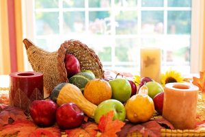 thanksgiving, cornucopia, fruit-3719247.jpg