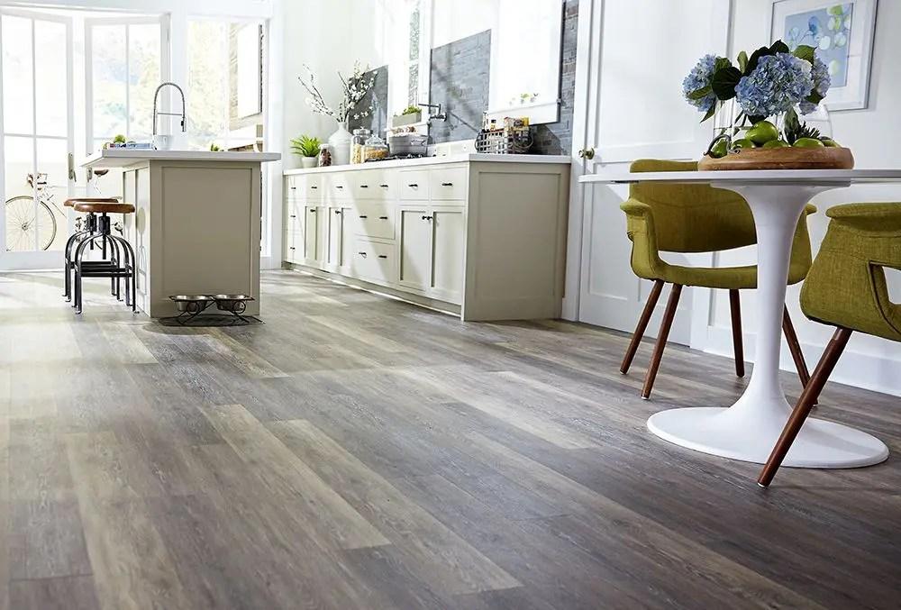 procore flooring reviews 2021 benefits