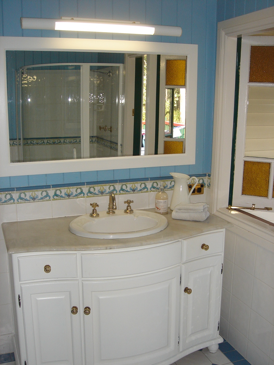 Bathing Beauty How To Stage Your Bathroom To Sell Your