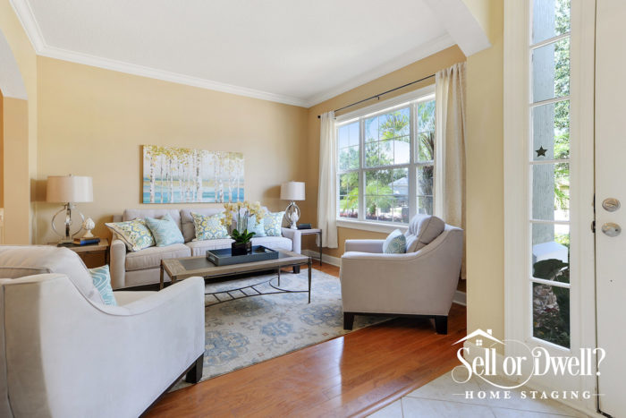 Home Staging Tips Living Room Ideas
