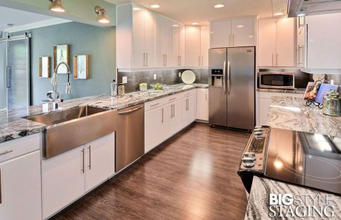 03-home-staging-services-wilton-manors