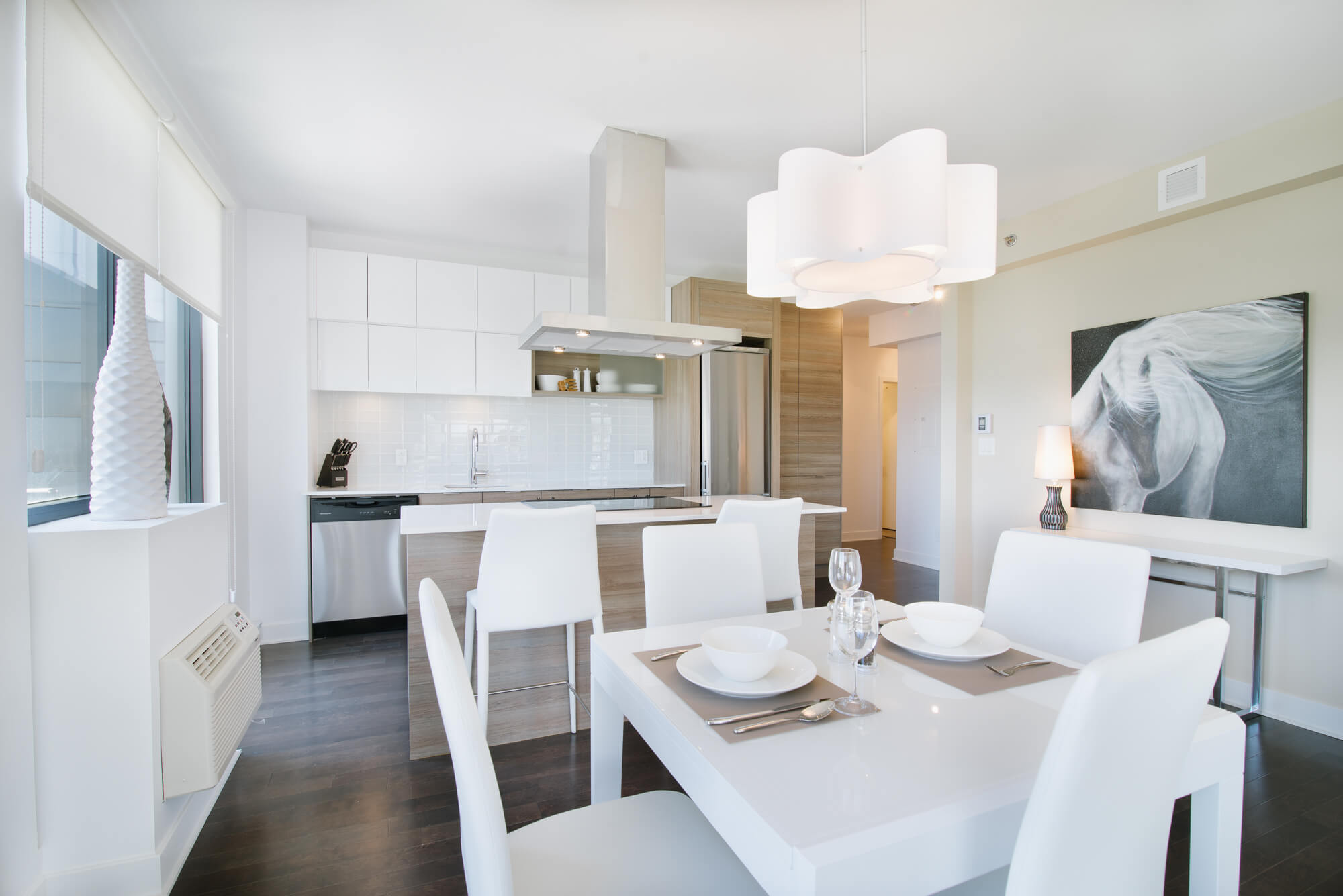 Home Staging Course For Home Sellers