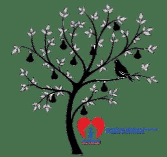 s650_partridge_in_a_pear_tree__67478-1441061445-1280-12803
