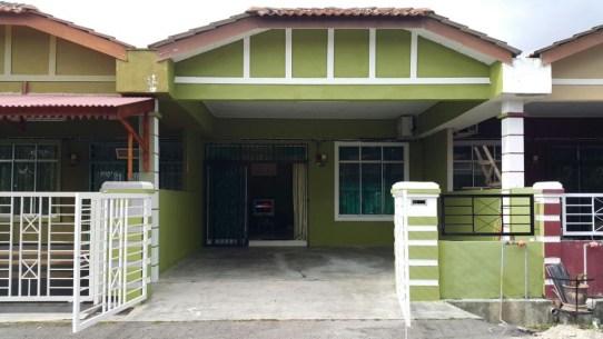 homestay-klebang-melaka-taman-pokok-mangga (6)