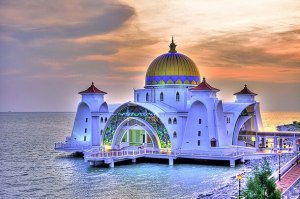 53 Attractive and Best Tourism Spot in Malacca 2019| Complete