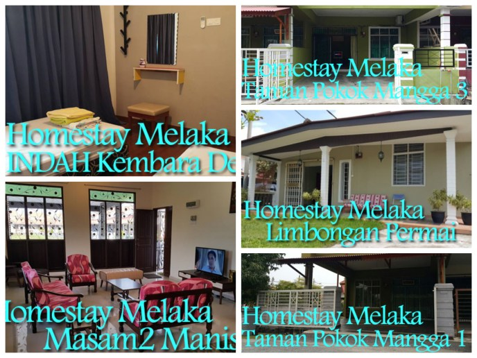 This image has an empty alt attribute; its file name is Collage-Homestay-Melaka-1024x768.jpg