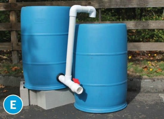 How To: DIY Water Treatment Train