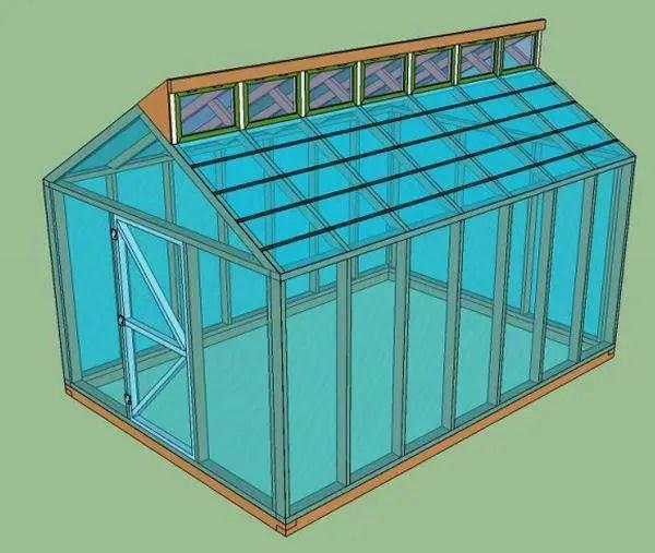 Backyard Design Ideas Diy