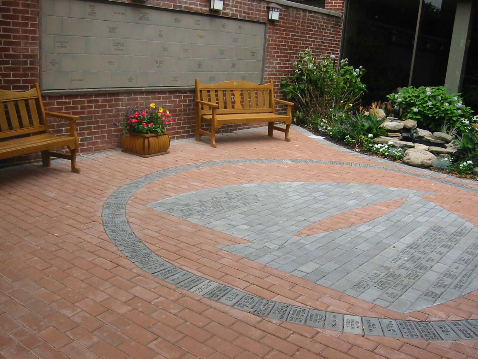 brick example3