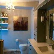 Perfect home renovations Red Deer | Homestead Custom Carpentry