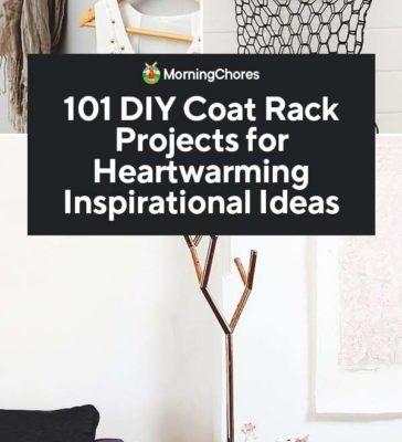 101-DIY-Coat-Rack-Projects-for-Heartwarming-Inspirational-Ideas-PIN-364x800