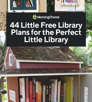 44-Little-Free-Library-Plans-for-the-Perfect-Little-Library-PIN-364x800