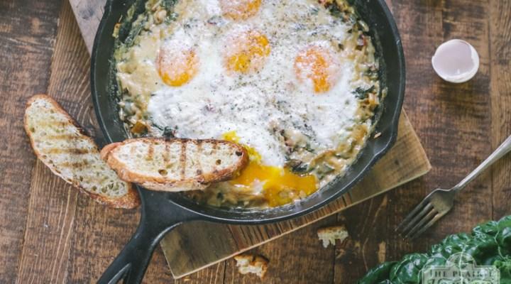 creamed-chard-eggs-recipe-3