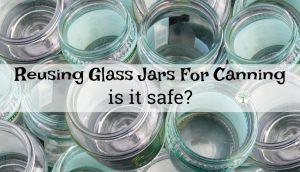 glass-jars-post-300x172