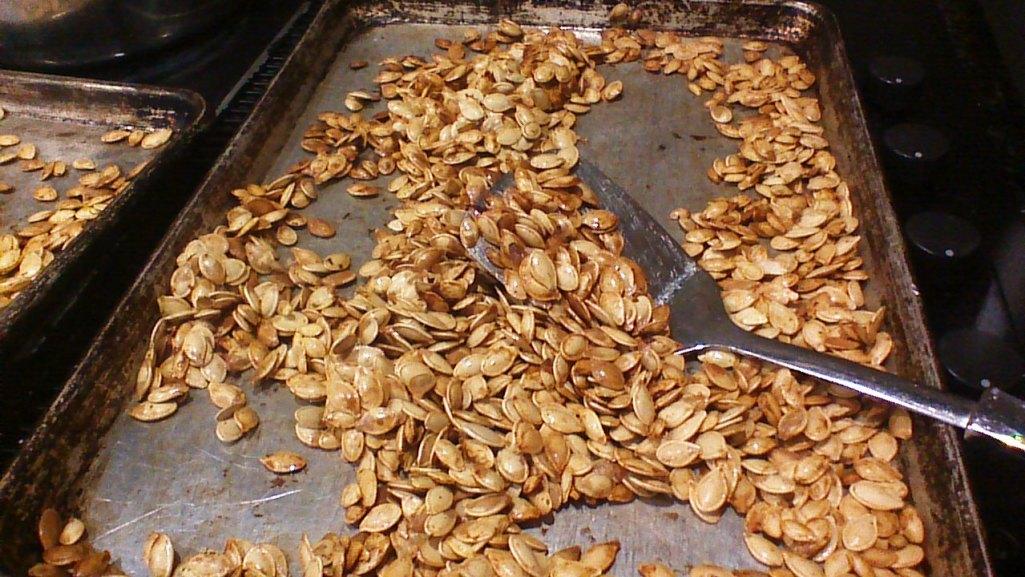 pumpkin seeds 4