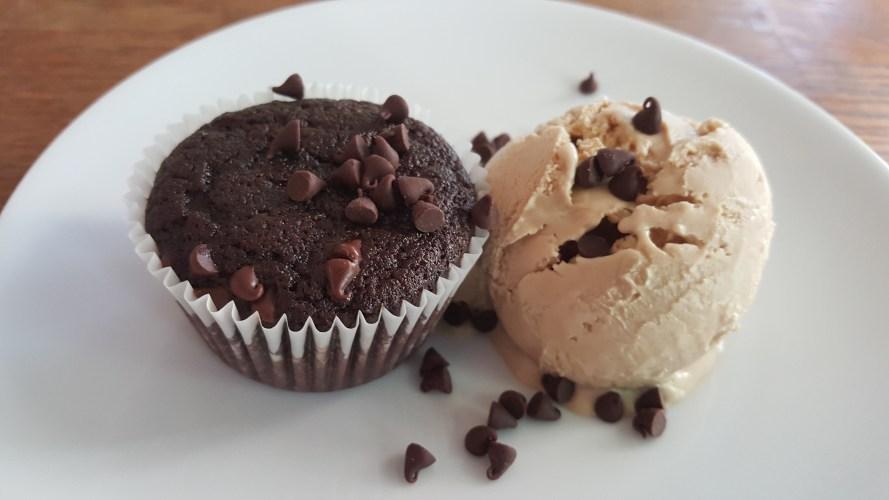 gluten free cupcakes 8