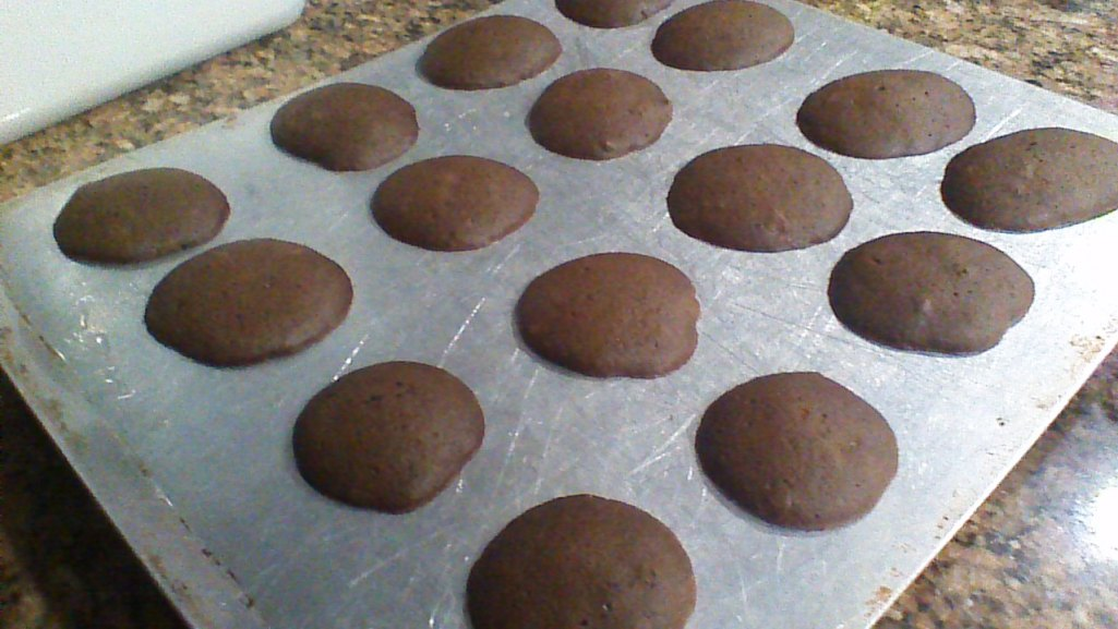 whoopie pies 10