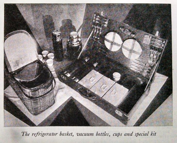 1 McCalls Magazine, July 1928