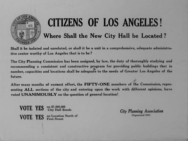 civic-center-pamphlet-4