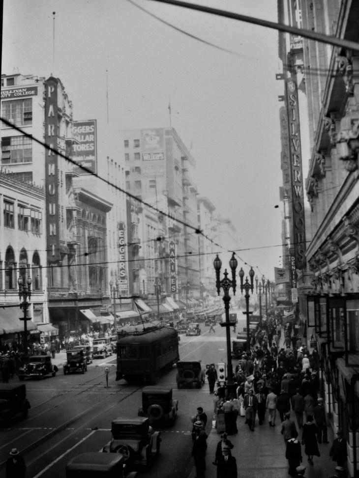 downtown-la-1920s