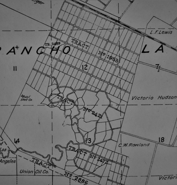 hacienda-heights-1924-map